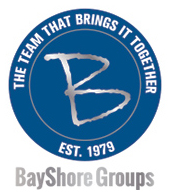 BayShore Groups Logo
